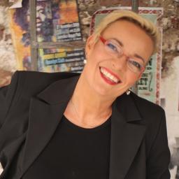 Barbara Schulz - OMNIS Talentschuppen - Ratingen