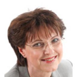 Edith Massironi's profile picture