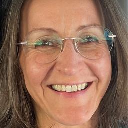 Mag. Magdalena Maria Lederer - ÖGATAP Fachspezifikum Psychotherapie - Wien