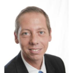 Thomas Reichel - HDI Versicherung AG - Wien