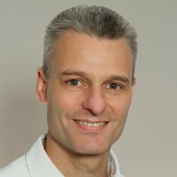 Peter Kupferschmid's profile picture