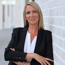 Simone Löffler's profile picture
