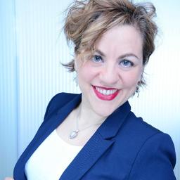 Lea Anna Catalano's profile picture