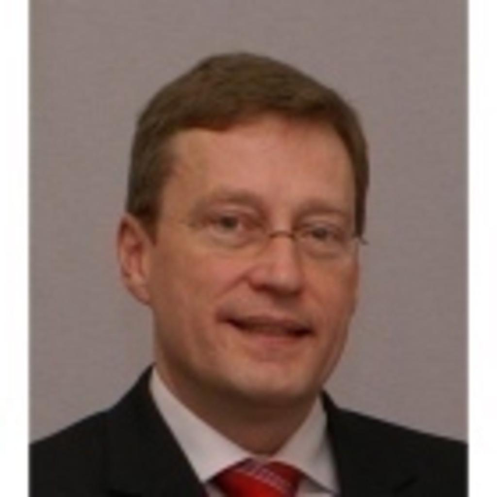 Andreas Bremer