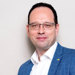 René Tobies - demicon GmbH - Berlin