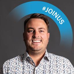 Tobias Schult - HeadCon GmbH - Backnang