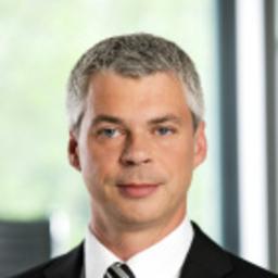 Martin Schürmann - Reclay Holding GmbH - Köln
