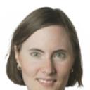 Monika Ernst - Neuhausen