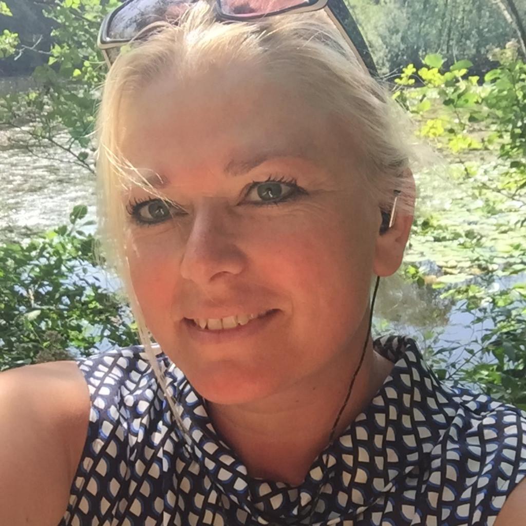 Claudia Helene Schmorl's profile picture
