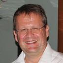 Peter Höhn - Frankfurt