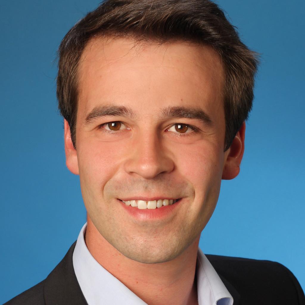 Stefan Eißler's profile picture
