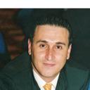 Ahmet DURAN - Tekirdağ