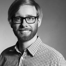Mathias Leonhardt - P&M Software + Consulting GmbH - Hamburg
