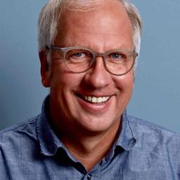 Wolfgang Lanzenberger