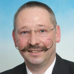 Wolfgang Frey - Dipl.-Ing. Wolfgang Frey Unternehmensberatung - Ingenieurbüro - Plüderhausen