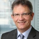 Stephan Kunze - Frankfurt / Main