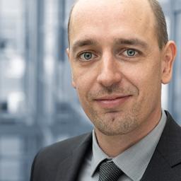 Marco Kuhl