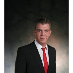 Christian Schneider Köln