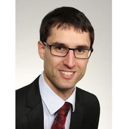 Thomas Klein - Mull und Partner Ingenieurgesellschaft mbH - Duisburg
