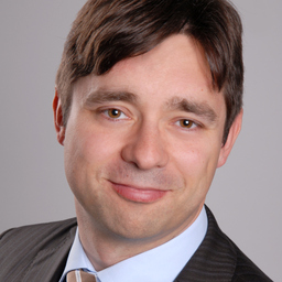 Martin Körber