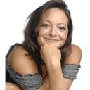 Sandra Heinz - München
