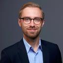 Robert Wilhelm - Berlin