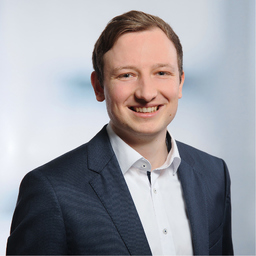 Dominik Lekse - Cloud Architect & Engineer - München
