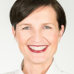 Monika Bailer Giuliani - vademecom ag, pr und kommunikation - Zürich