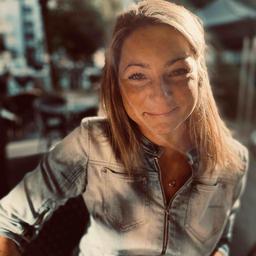 Katharina Theophil - Freunde des Hauses Werbeagentur GmbH - Hamburg
