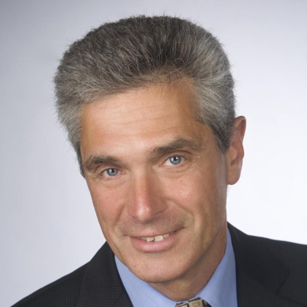 Axel Hartmann