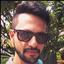 Jignesh Jain - Pune