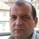 Lutz Arnold - Laupheim