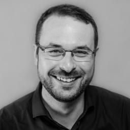 Michael Haszprunar - BMW Group - München