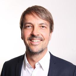 Carsten Frien - Roq.ad GmbH - Berlin