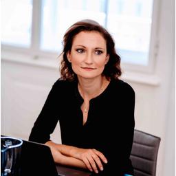 Claudia Heiling - QIQ Qcentris Intelligent Quality GmbH - Wien