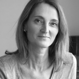 Claudia Schmid-Neururer - Büro X - Wien