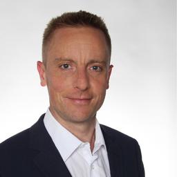 Matthias Bürgi - Carlson Wagonlit Travel - Zürich