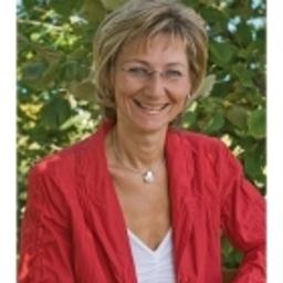Martina Tossmann - Praxis für Energie-impulse - Ebreichsdorf