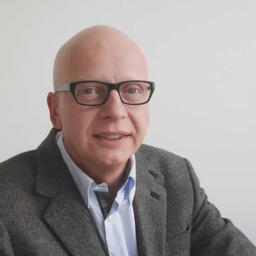 Gerhard Mayerhofer - T-Systems Austria - Wien