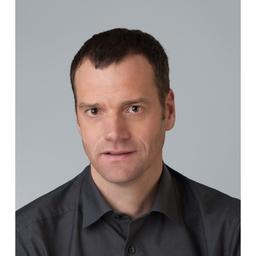 Michael Fehrle's profile picture