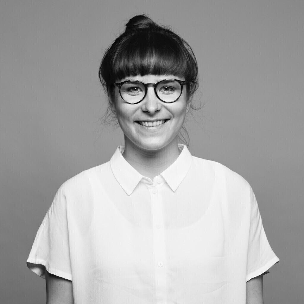 Rabea Cramer's profile picture