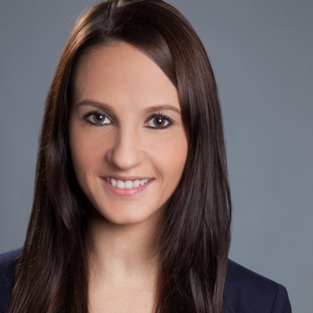 Sandra Dürigen's profile picture