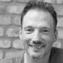 Andreas Reimer-Burger - Falkensee/ Indien