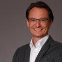 Mathias Haas - Stuttgart