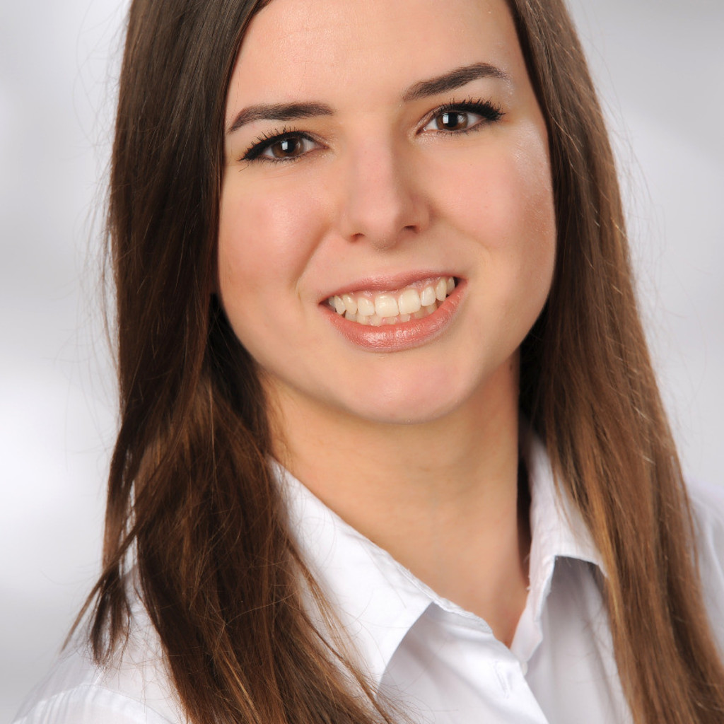 Michelle Hochstein's profile picture