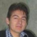 Christian Dongo Fernández - Lima