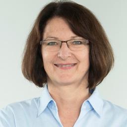 Sabine Schönfeldt
