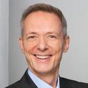 Dirk Teichmann - Berlin