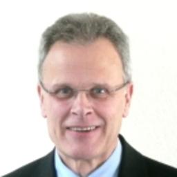 Franz-Josef Köser's profile picture