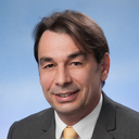 Roman Pichler - wien